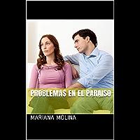 Problemas en el Paraiso (Spanish Edition)