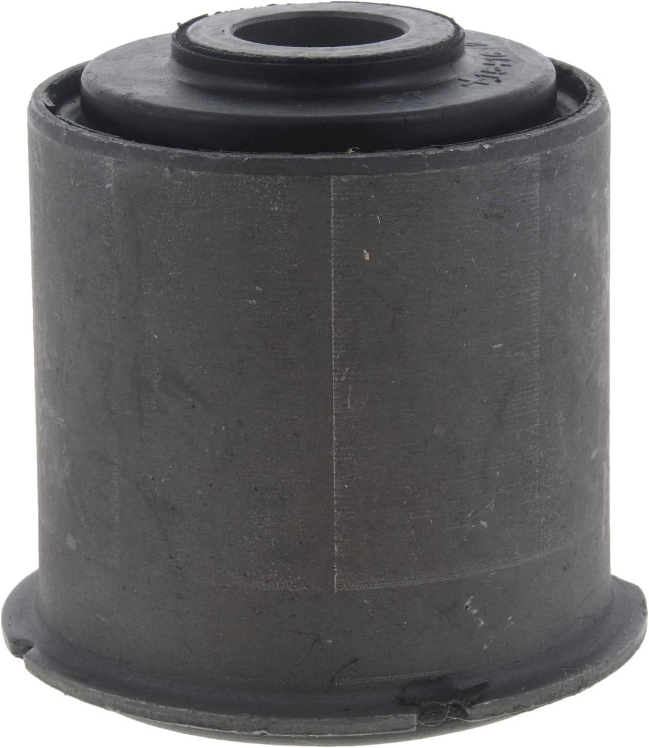 TRW JBU1684 Bushing Control Arm