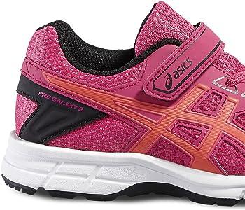 Pre Galaxy 9 PS, Chaussures de Running Mixte Enfant