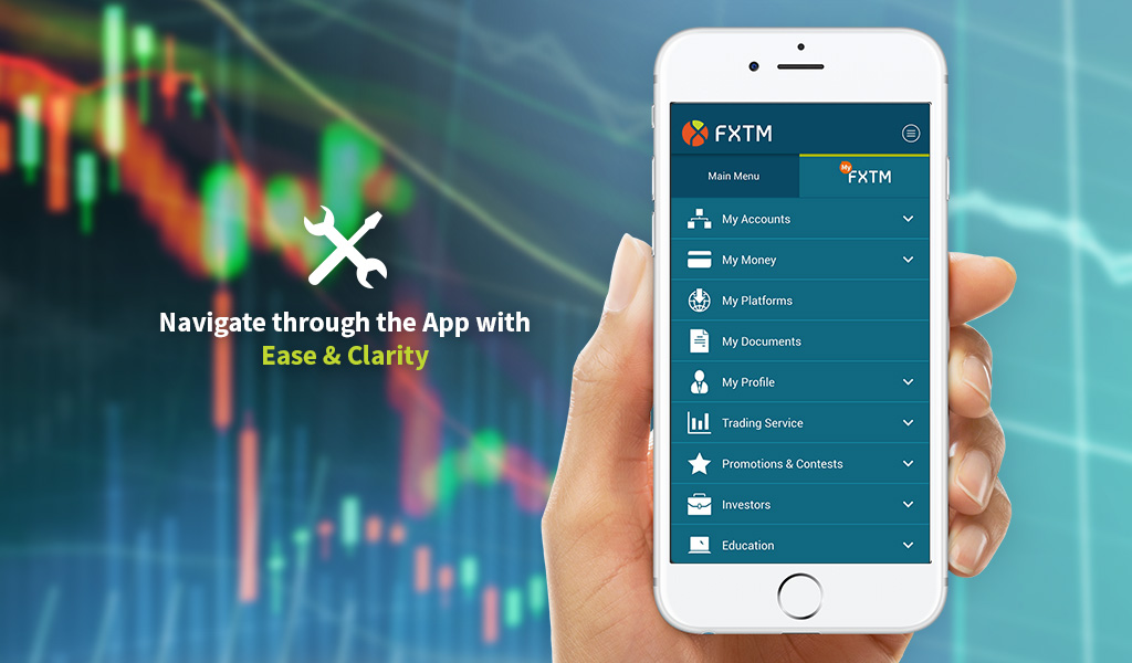 Amazon com: ForexTime: Appstore for Android