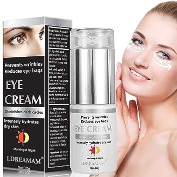 abe8dc5748e Amazon.com   Eye Cream