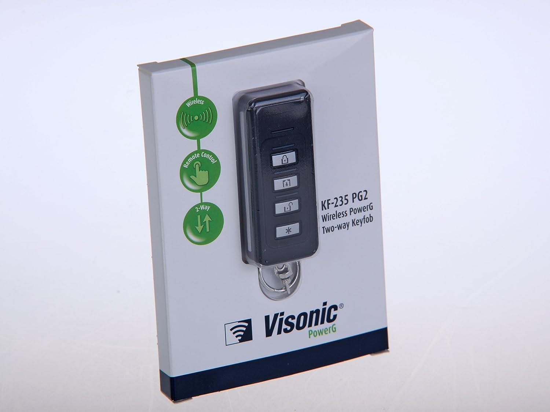 Motorschutzfilter VZ01MSF für Siemens VSZ4GP126601
