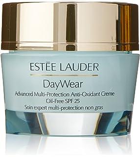 Amazon.com : Estee Lauder Idealist Pore Minimizing Skin ...