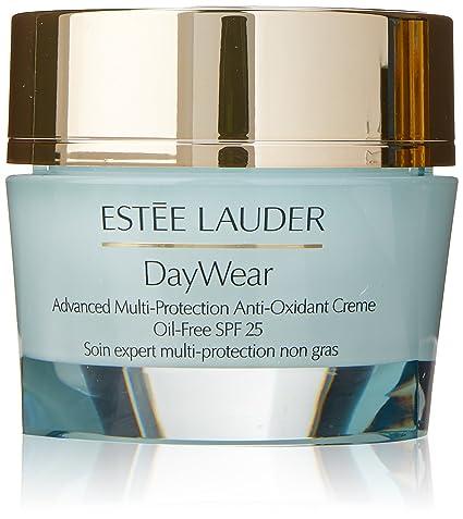 Estée Lauder - Daywear - Advanced Multi-Protection Anti-Oxidant Crème - Crema para mujer - 50 ml