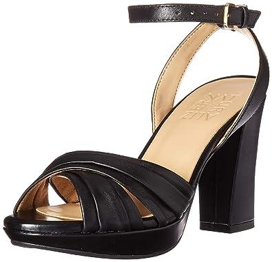 1a11cfebc01 Naturalizer Women s Avril Sandal