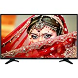 Skyworth 40E2A12G Full HD Standard 40 Inch LED TV Price in