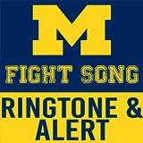 Michigan Fight Song Theme Ringtone