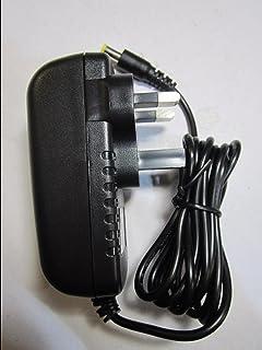 Car Charger for Sony SRS-GU10iP SRSGU10iP AC-E1320 iPod iPhone Dock Speaker