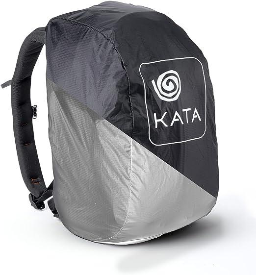 Kata Minibee-110 PL Pro-Light - Mochila para cámaras de fotos y ...