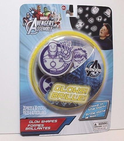 Blip Toys Avenger/'s Glow Stick