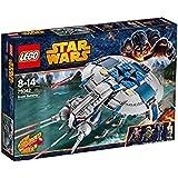 LEGO Star Wars 75042: Droid Gunship