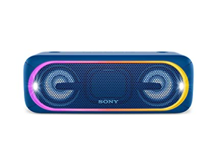 The 8 best sony xb40 portable bluetooth speaker