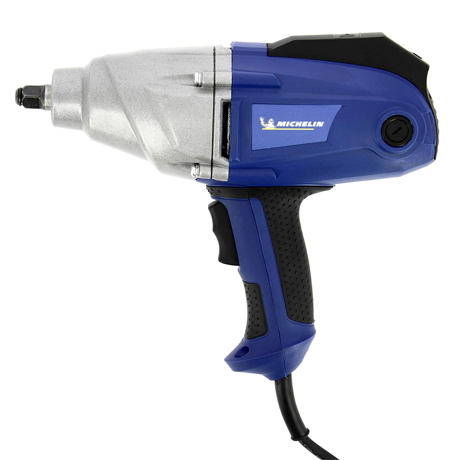 Michelin 602020090 Impact Wrench
