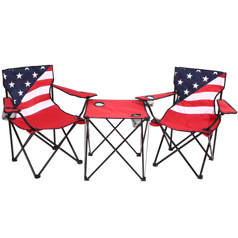 【超目玉】 Jamohom ポータブル折りたたみキャンプチェア アウトドア 高耐久 高耐久 B07DL31438 テーブルチェア キャリーバッグ ビーチ&アウトドアフェスティバル Chair Chair set B07DL31438, 淡路島のこだわりアイス Gエルム:cbcf02fc --- cliente.opweb0005.servidorwebfacil.com