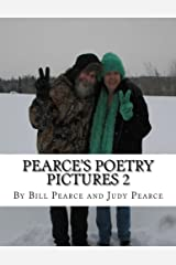 Pearce's Poetry Pictures 2 Kindle Edition