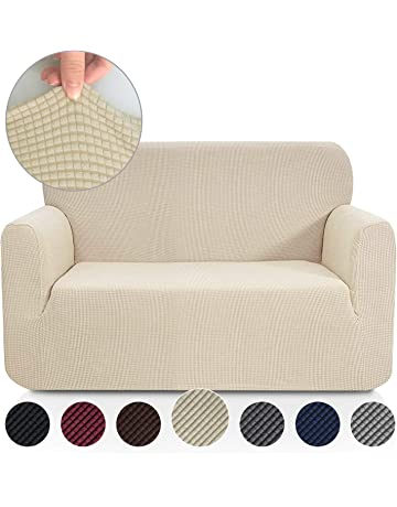 Excellent Shop Amazon Com Loveseat Slipcovers Ibusinesslaw Wood Chair Design Ideas Ibusinesslaworg