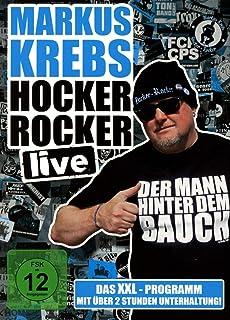 Markus Krebs Permanent Panne Live Amazonde Markus Krebs