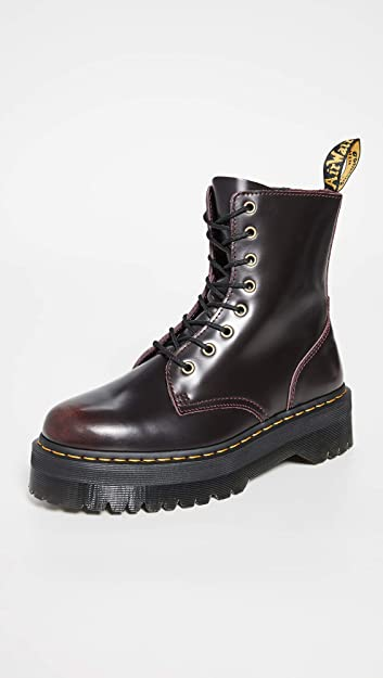 Dr. Martens Women's Jadon Boot | Boots