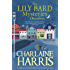 The Lily Bard Mysteries Omnibus