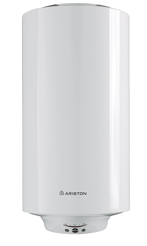 Ariston Termo Eléctrico Pro eco slim, 30 L