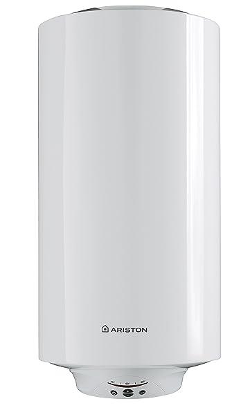 Ariston Termo Eléctrico Pro eco slim, 30 L: Amazon.es: Bricolaje y herramientas