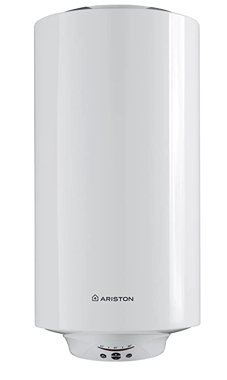 Ariston Termo Eléctrico Pro eco slim, 30 L