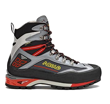 7a6675d3065 Asolo  Amazon.co.uk  Sports   Outdoors