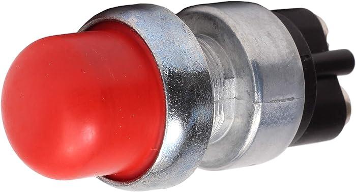 Top 10 Dbxr463eg0ww Ge Dryer Bearing Belt Felt Slides Kit