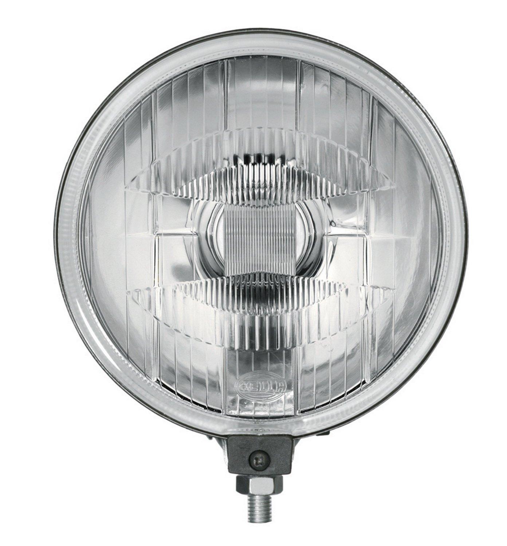 26   Amazing Truck Light for Truck Light Texture  143gtk