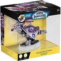 Activision Blizzard Playstation 4: Skylanders Imaginators Personaggio Sensei Blaster-Tron
