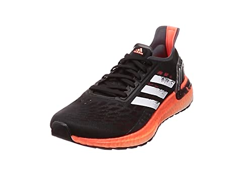 Adidas Ultra Boost PB Womens Zapatillas para Correr - SS20: Amazon.es: Zapatos y complementos