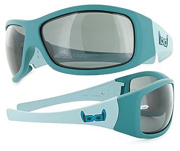 Gloryfy G3 unbreakable - Sonnenbrille, Color:twice himalaya