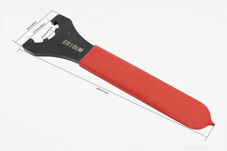 Freud UP034 Lock Miter Shaper Cutter 1-1//4 Bore