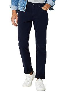 Levi s Men s 511 Slim Fit Jeans  Levis  Amazon.co.uk  Clothing e218ec950f8
