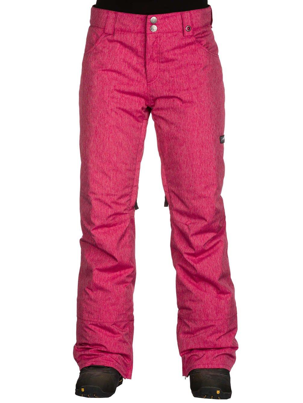 WLD Damen Larosia Pant Snowboard WLDA5|#WLD M16.W.PT.SN.530175.11582