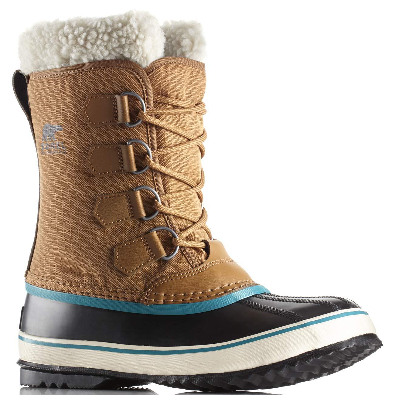 Sorel Damen Winter Carnival Stiefel