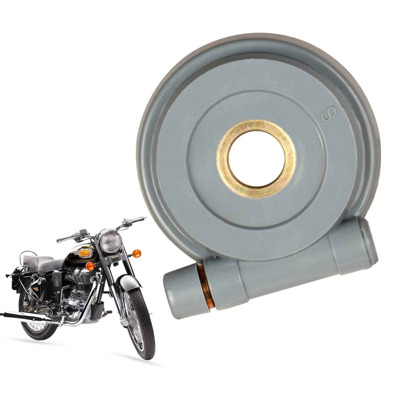 DISC BRAKE SPEEDO HUB DRIVE ROYAL ENFIELD MOTORCYCLES