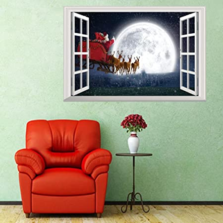 wall stickers for living room get quotations a free shipping home decor  high quality wall stickers .