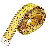 Cinta métrica de 3,05 m para costura