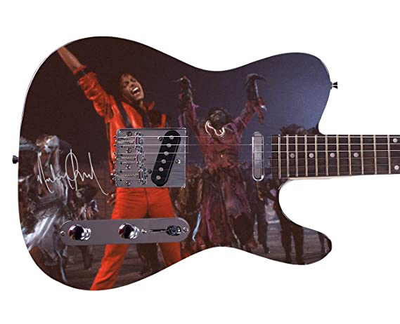 Electric Guitar Michael Jackson Wiring Diagram And Electrical