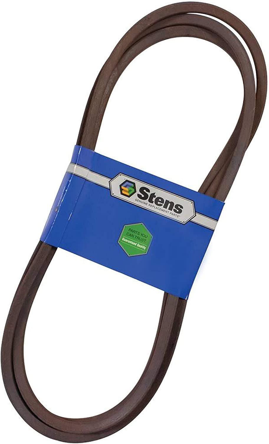 New Stens OEM Replacement Belt 265-279 for Ferris 5021420