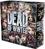 Raven - Dead of Winter