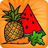 Xander Afrikaans Fruit & Veg