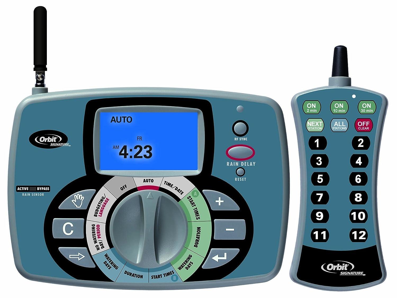 Micro station prix beautiful micro station prix with for Prix micro station epuration
