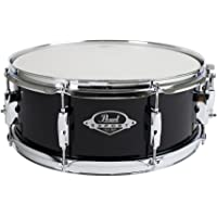 Pearl EXX1455S/C31 Snare Drum, 14 x 5.5-Inch