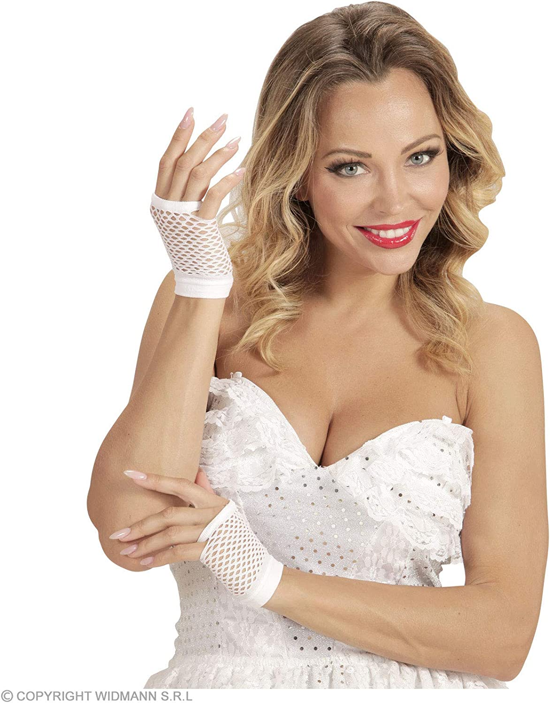 Widmann Erwachsene Handschuhe One Size 1488H