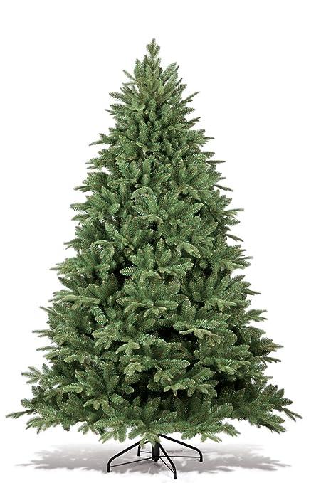 Costo albero di natale ikea