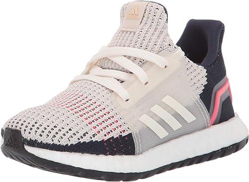 adidas Unisex-Child Ultraboost 19 I Walking Shoe