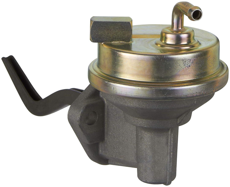 Spectra Premium SP1075MP Mechanical Fuel Pump