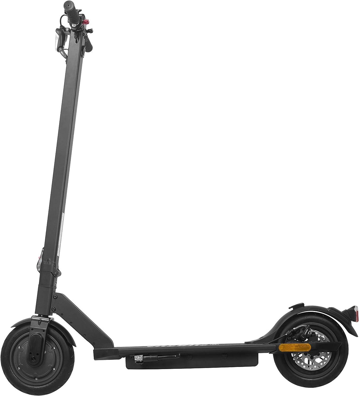Segway-Ninebot MAX G30D e-Scooter mit Straßenzulassung (Kopie)